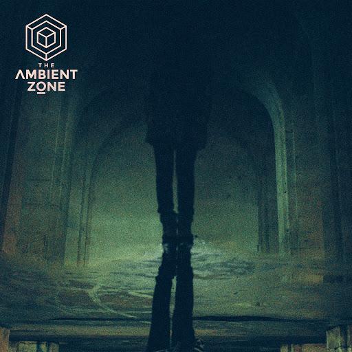 36 альбом Aphantasia