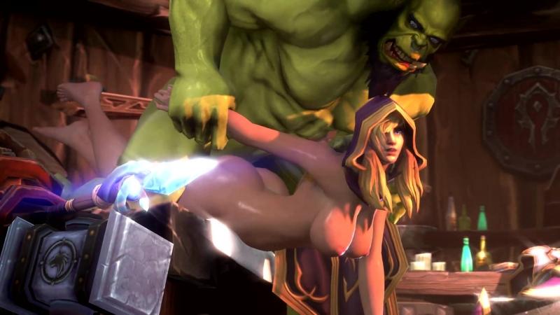 Rule34 World of Warcraft Jaina Proudmoor...n hentai (1080p).mp4