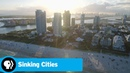 Sinking Cities | Miami | Preview | PBS