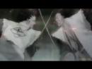 V-s.mobiБлич Bleach Аниме клип 2017 AMV .mp4