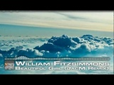 William Fitzsimmons - Beautiful Girl (JacM Remix) DUBSTEP FREE DOWNLOAD