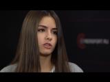 Интервью с Кариной Безруковой, консьержем команды Virtus.pro