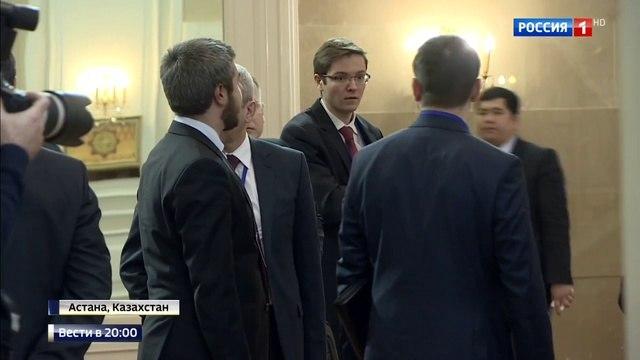 Вести 20 00 Лаврентьев астанинские переговоры были сложными но продуктивными смотреть онлайн без регистрации