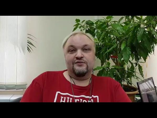 Отзыв об Access facelift Алексей Жаринов, г.Калининград