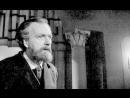Отрывок из фильма Человек с планеты Земля, 1959.Уездный учитель К.Э.Циолковский и III закон Ньютона.