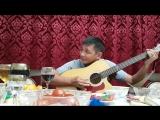 Каракалпак-гитарист.mp4