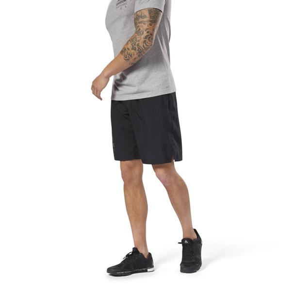 Спортивные шорты Epic Lightweight