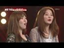 180921 Red Velvet Seulgi x Wendy @ KBS Battle Trip