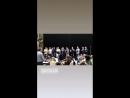 Тамара Гвердцители, Московская мужская еврейская капелла п/у Александра Цалюка - концерт в Галерее Зураба Церетели 14.05.2018 г.