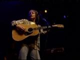 Ken Hensley - The Wizard - Live in London 2001