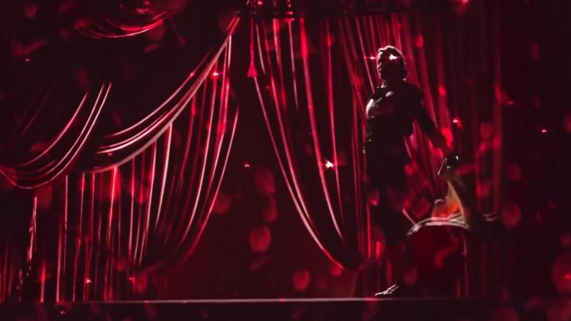 Toni Braxton Ayur Tsyrenov - Un-Break My Heart (Cover Remix)