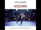Wizzard Danceproject.info