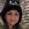 Elena Tsybulko