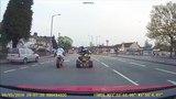 Idiot Bikers UK