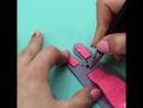 Как сделать крутой чехол для наушников