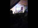 этно концерт RusSmak