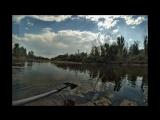Сплав река Уфа 28-29.07.18