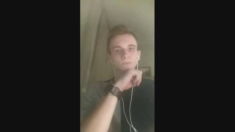 Ростислав Козлов - Live