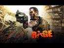 Rage (Very Hard)  Часть 3