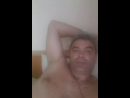 Muris Sahinovic Live