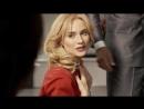 Афера под прикрытием (2016) - Трейлер