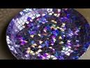 40- ОРИГИНАЛЬНЫХ ИДЕИ ПОДЕЛКИ ИЗ SD ДИСКОВ! ИДЕИ ИЗ СТАРОГО ДИСКА! ORIGINAL IDEAS FOR CRAFTS FROM CD