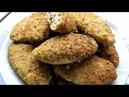 Гречаники Экономный рецепт вкусные котлеты