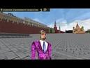 [18 ] Шон играет в Гульмен 3D: В поисках утраченного исскуства (PC, 2008)