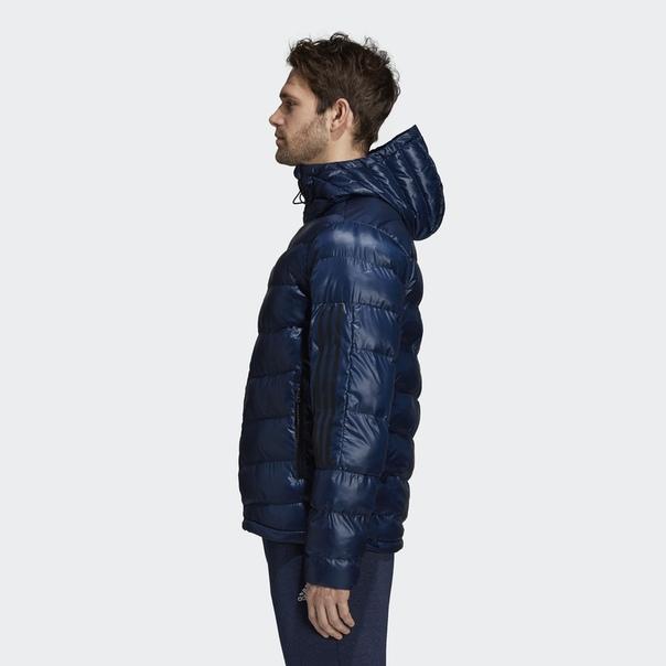 Куртка 3-Stripes