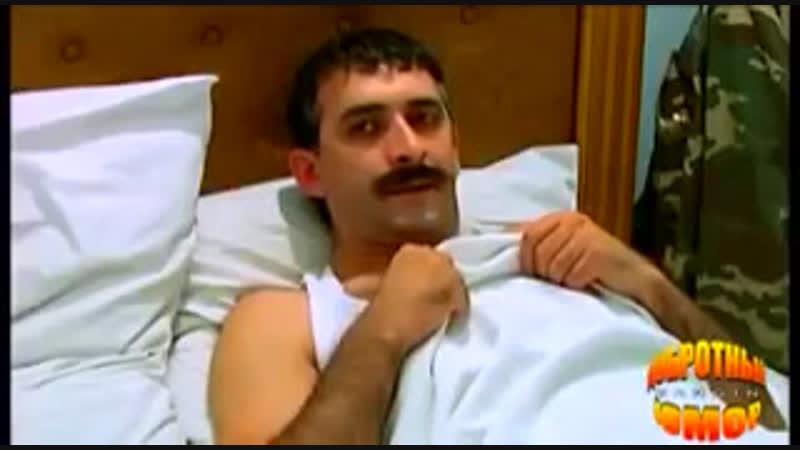 Супер пупер))