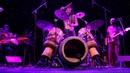 Paa Kow Band - The Way I Feel
