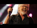 Bob Seger - Love The One You're With