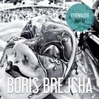 Boris Brejcha альбом Feuerfalter Part 02
