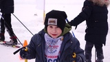 Лыжня России 2019 г. Лебедянь