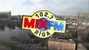 MIX TV Comedy Club 2013 Демис Карибидис