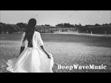 Dapa Deep feat. Monee - So Cold (Original Mix)