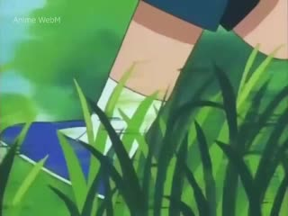 Anime.webm pokemon, ricardo milos