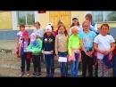 Песенная презентация отряда Капельки