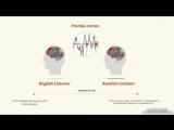 ТЭД Ури Хассон- Мозг человека во время общения (2016).mp4