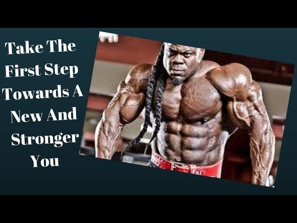 How to build muscle mass fast - One easy fix to build muscle faster (guaranteed results!)