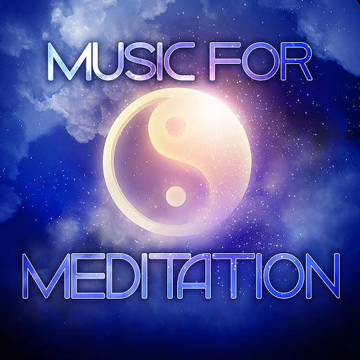 Namaste альбом Music For Meditation