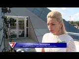 Телеканал ТНВ показал как готовят и транслируют праздники в Татарстане