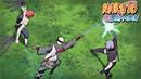 Команда Засады Против Диверсионного Отряда Полный Бой