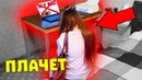 АНАНАСТЕНЬКА УХОДИТ С ЮТУБА / НЕ ПРАНК