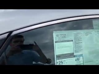 --Video _ Music-- on Instagram_ _Toyota Avalon 201(MP4).mp4