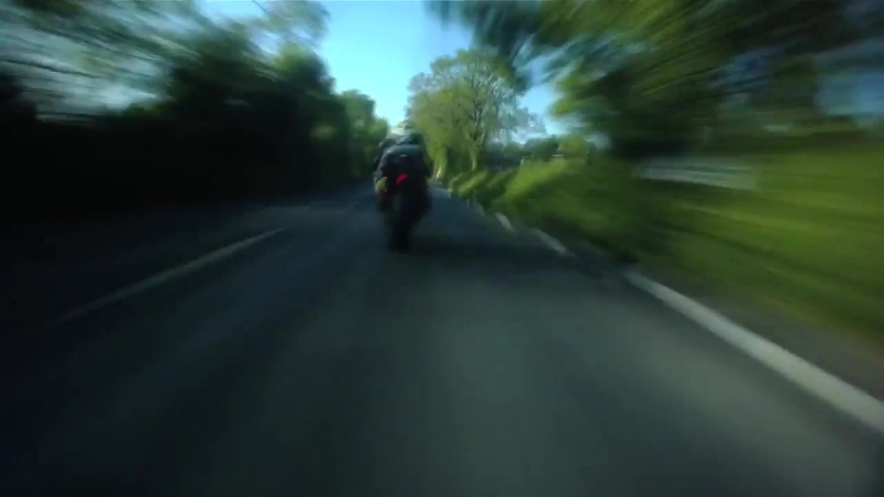 Isle of man moto crashes _ Остров МЭН