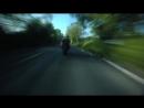 Isle of man moto crashes Остров МЭН