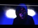 Cry Little Sister music video shooting [Marilyn Manson Instagram, 27.05.2018]