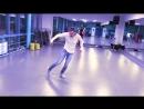 Егор Крид – Холостяк - Танец быстрый
