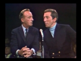 Bing Crosby & Andy Williams